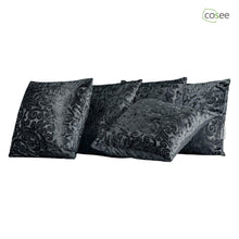 Load image into Gallery viewer, Jacquard Cushion - SleepCosee