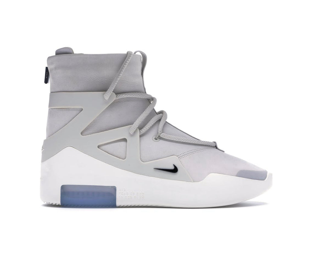 Nike Air Fear of God Light Bone