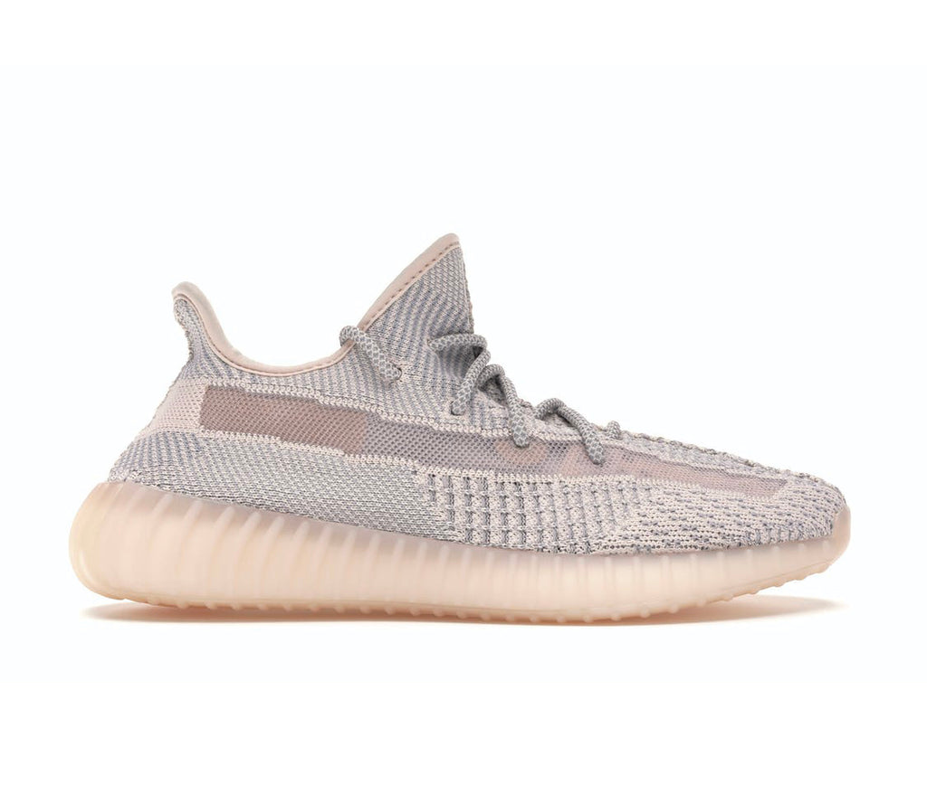 Adidas Yeezy 350 V2 Synth Reflective