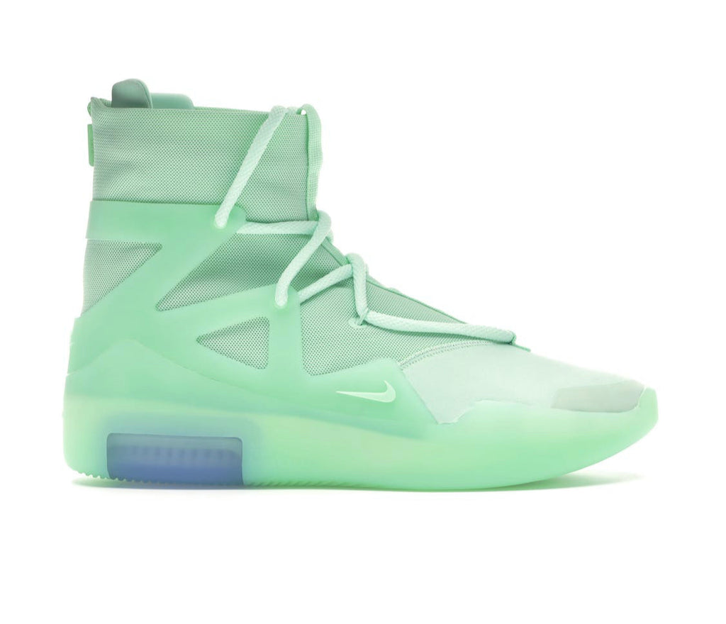 Nike Air Fear of God Frosted Spruce