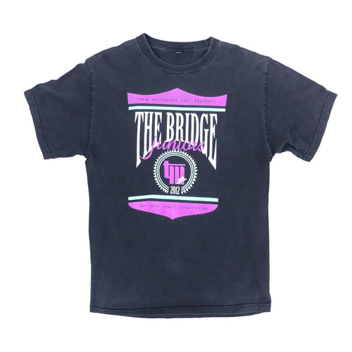Remera The Bridge (M/L)