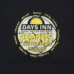 Remera Days Inn (XL)