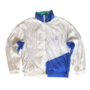 Campera Platinum Technology 90s (L oversized)