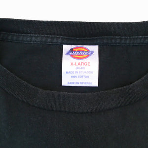 Remera Dickies (XL)