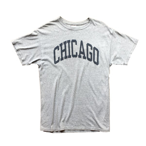 Remera Chicago (L/XL)