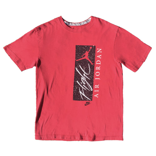 Remera Air Jordan Flight (M)