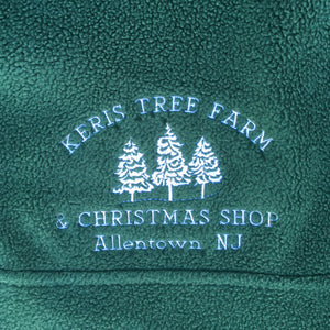 POLAR KERIS TREE FARM (XL)