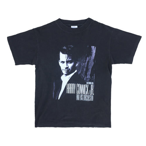 Remera Harry Connick Jr (L)
