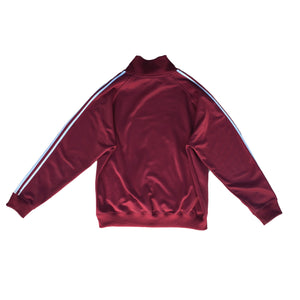 Campera Fred Perry (M)
