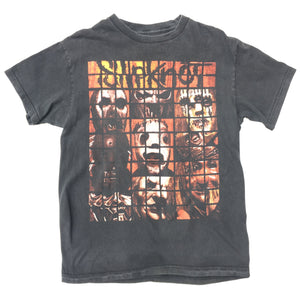 Remera Metal Slipknot (XL)