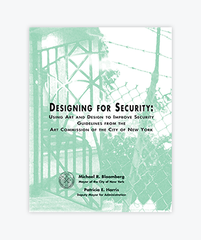 Designing for Security (PDF)
