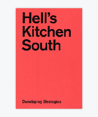 Hell's Kitchen South (PDF)