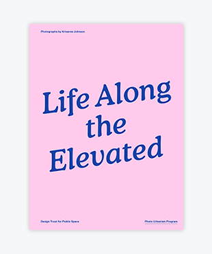 Life Along the Elevated (PDF)