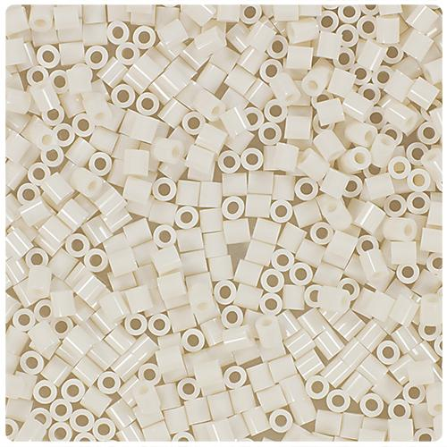 Toasted Marshmallow Mini Perler Beads (2000pcs)