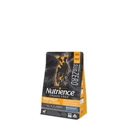 Nutrience Grain Free Subzero for Dogs - Fraser Valley