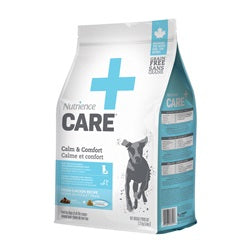 Nutrience Care Calm & Comfort for Dogs