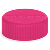 Cupanion Bottle Lid