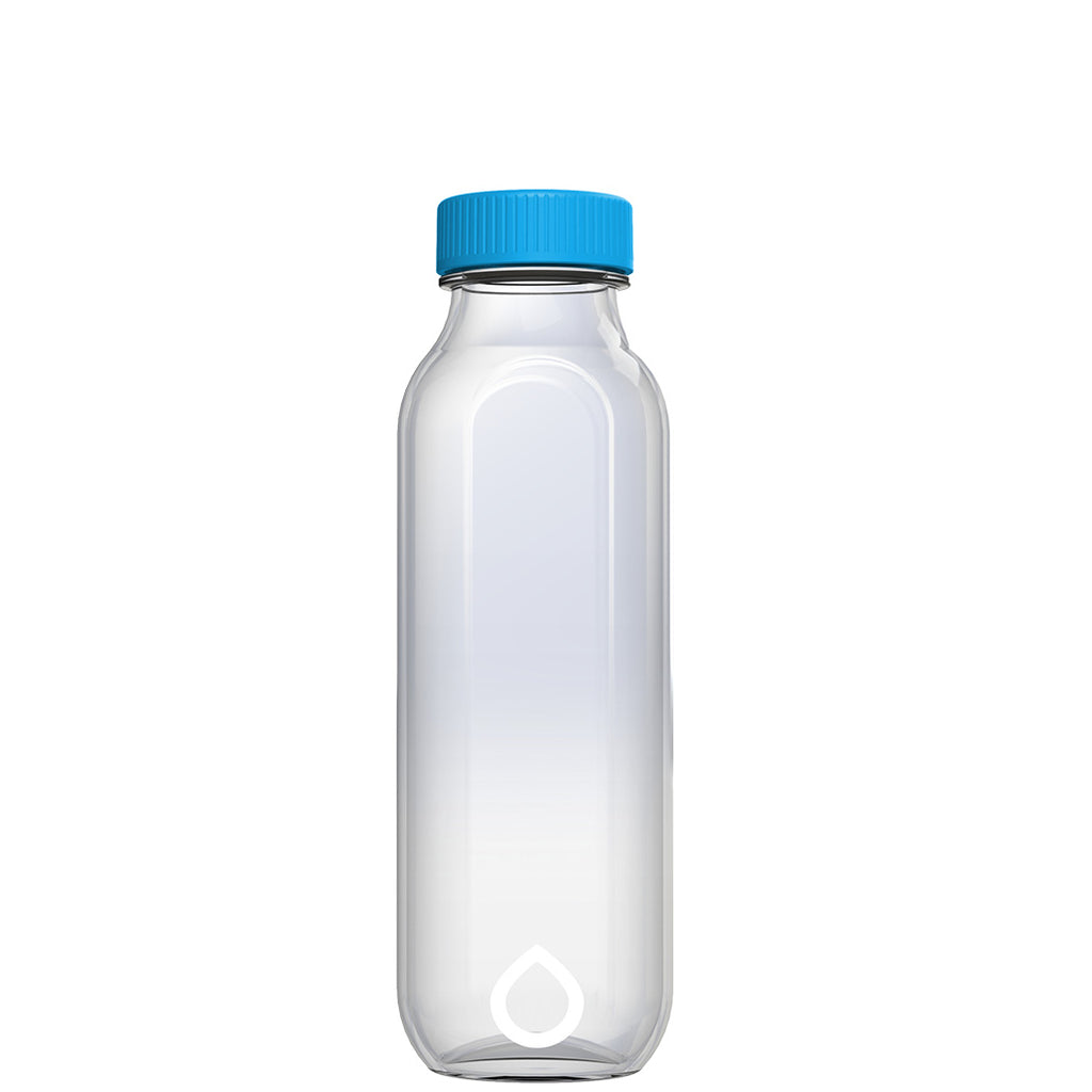 The Cupanion Bottle