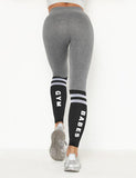 Workout Seamless Leggings for Women Butt Lift Yoga Pants