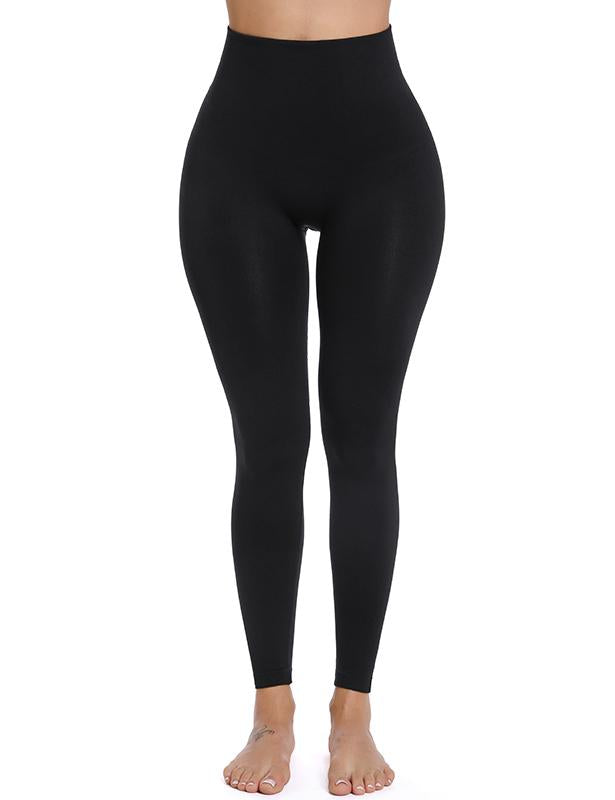 Super Comfy Slimming Legging for Everyday Wear