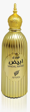 SANDAL ABIYAD Spray