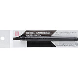 Kuretake No. 22 & 24 Brush Pen Refill - M.Lovewell