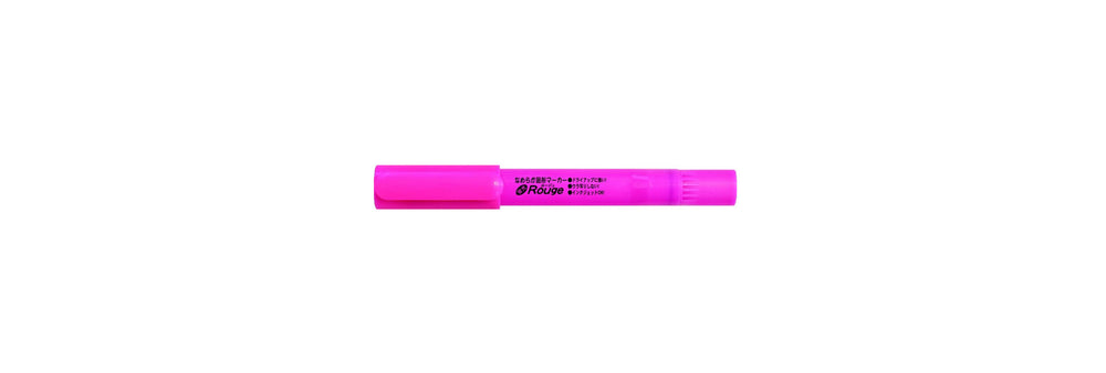 Gel Highlighter - M.Lovewell