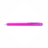 OHTO Needle Point Horizon 0.7mm Pen - M.Lovewell