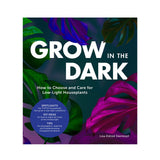 Grow in the Dark - M.Lovewell
