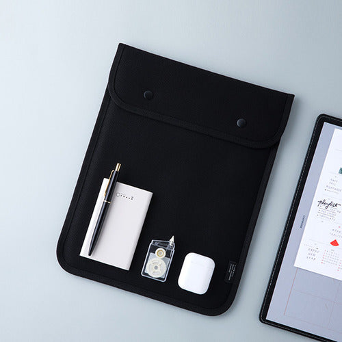 Slim Tablet Pouch - M.Lovewell