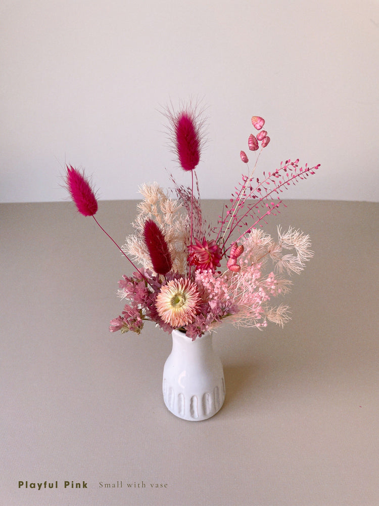 Small Everlasting Bouquet