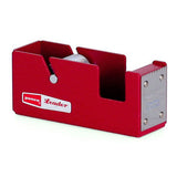 Hightide Penco Tape Dispenser - Small - M.Lovewell