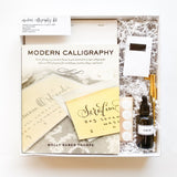 Modern Calligraphy Kit - M.Lovewell