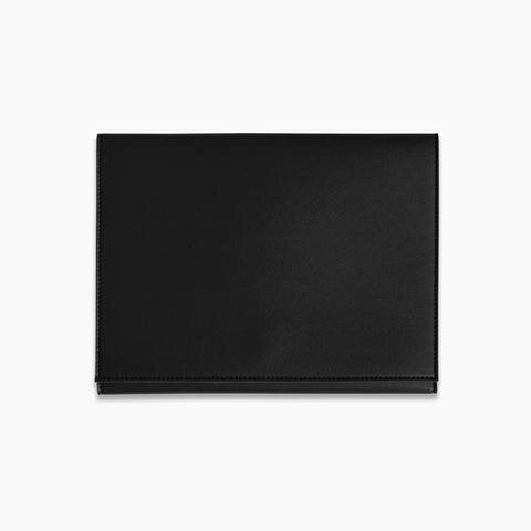 Minimalist Folio Medium - M.Lovewell