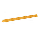 Hightide Penco Drafting Scale Ruler - M.Lovewell