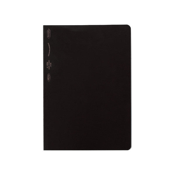 Stalogy A5 365 Days Notebook