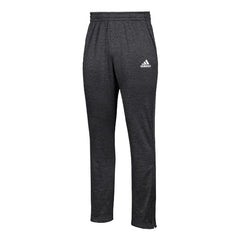 Adidas Women's Custom Athleisure Sweatpants
