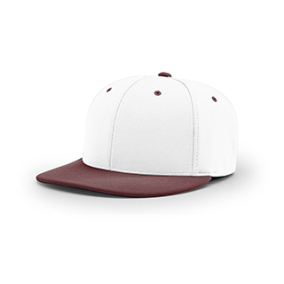 Custom Embroidered Baseball Hat