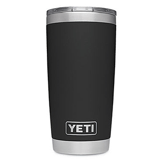 Custom Most Popular Promotional Water Bottles and Tumblers