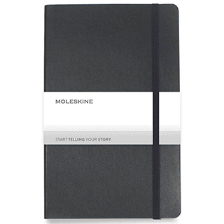 Custom Most Popular Promotional Notebooks