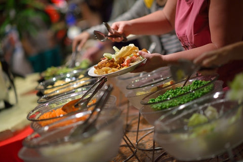 10 Steps To Planning A Company Holiday Party Christmas Party Ideas