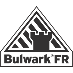 Bulwark FR Corporate Logo