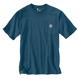 Custom Carhartt T-Shirts for Men