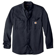 Custom Carhartt Work Shirt