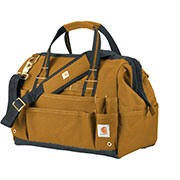 Custom Carhartt Tool Bag