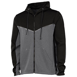 Charles River Hoodies for Men