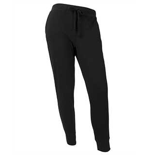 Charles River Pants for Men