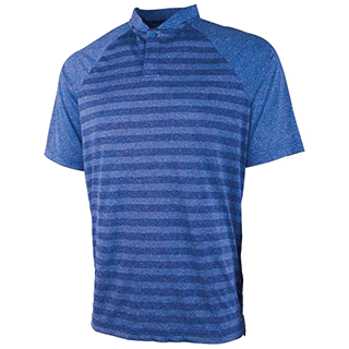 Charles River Polo Shirts for Men