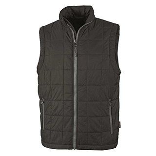 Charles River Vests for Men