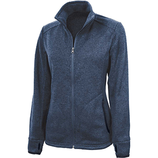 Charles River Fleeces for Women
